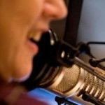 What's the value of sports commentators for the sports betting?
