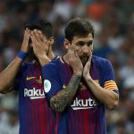 2019/20 IN REVIEW: FROM VALVERDE TO SETIÉN